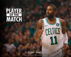 b1080d1eac8 67 Best Kyrie irving images