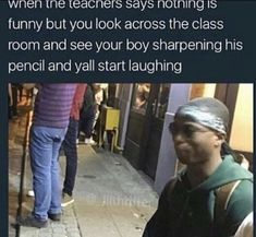 """Life is pain, but these funny black memes photos will help you laugh through it. Check Hilarious Dark Memes For Twisted Souls"""". Stupid Funny Memes, Funny Facts, Funny Tweets, Funny Relatable Memes, Funny School Memes, It's Funny, Funny Kids, Funny Stuff, Jokes"""