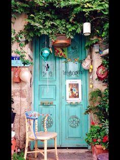 LIKE & SHARE . . H O M E - B A Z A A R Facebook : https://www.facebook.com/DhomeBAZAAR Instagram : https://www.instagram.com/home_bazaar/