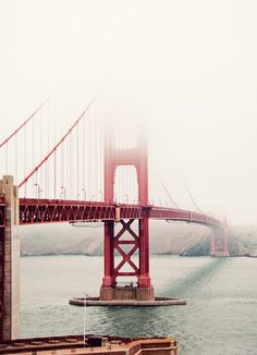 San Francisco, I have overcome my fear and walked across the Golden Gate Bridge in the fight against Breast Cancer