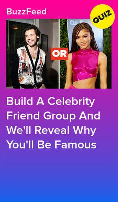 Quizzes Funny, Random Quizzes, Quizzes For Fun, Teenage Crush Quotes, Teenage Movie, Best Buzzfeed Quizzes, Disney Channel Movies, Dog With A Blog, Playbuzz Quizzes