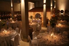 Carrington Resort Wedding Venues | Northland Wedding Venues | Heritage Hotels