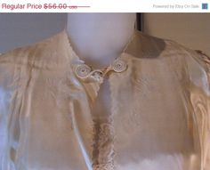 It's Time to Head Into Dreamland by Jane on Etsy