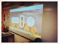 Lågaffektivt bemötande – Vilse i klassrummet | Förstelärare i Svedala