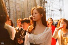 Sooyoung, Yoona, Snsd, South Korean Girls, Korean Girl Groups, Instyle Magazine, Cosmopolitan Magazine, Kim Woo Bin, Bae Suzy