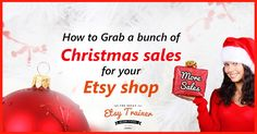 Its Christmas and everyone is on a shopping spree. Read these tips and grab the most of Christmas sales for your Etsy shop. Act now before its too late. Diy Gifts For Boyfriend, Boyfriend Anniversary Gifts, Birthday Gifts For Boyfriend, Christmas Sale, Christmas Bulbs, Lily Boutique, Etsy Business, Valentine's Day Diy, Valentines Diy