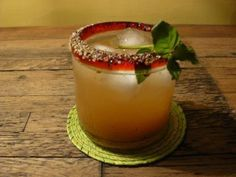 Mixed Drinks / Cocktails on Pinterest | Alcohol, Cocktails and Drinks