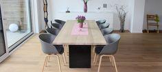 die besten 25 bad soden ideen auf pinterest. Black Bedroom Furniture Sets. Home Design Ideas