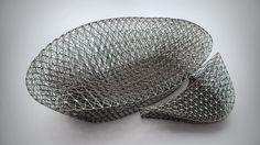 3D SOFA | DESIGNER: JANNE KYTTANEN