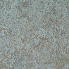 Marmoleum Dual Tile  - Dove Blue : Forbo : Palette App : Simply Powerful, www.PaletteApp.com