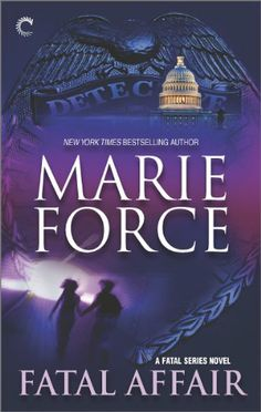 Fatal Affair (The Fatal Series) by Marie Force,http://www.amazon.com/dp/0373002211/ref=cm_sw_r_pi_dp_1Ijdtb0FGMXHSJ1H