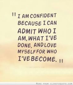 Through Hard Work  And Going To Counseling I've Become A Better Person. I Will Not Let Someone Come Into My Life and Try To Purposely Push Me Into Being The Horrible Person I Once Was! It's Time I Reevaluate Who I Let Into My Life!!!