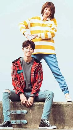 Weightlifting Fairy Kim Bok Joo - leesungkyung and nam joo hyuk Nam Joo Hyuk Lee Sung Kyung, Jong Hyuk, Kdrama, Kim Jisoo Actor, Weightlifting Fairy Kim Bok Joo Wallpapers, Weightlifting Kim Bok Joo, Weightlifting Fairy Kim Bok Joo Funny, Nam Joo Hyuk Wallpaper, Weighlifting Fairy Kim Bok Joo