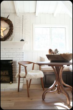 December 2015 Cottage of the Month