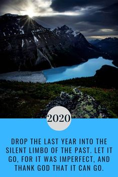 Happy New Year Quotes : Happy New Year Greetings 2017 Inspirational Messages Wishes & Cards Happy New Year 2016, Happy New Year Quotes, Happy New Year Wishes, Happy New Year Greetings, Quotes About New Year, New Year Quotes Funny Hilarious, Funny New Year, New Year Diy, New Year Card
