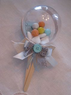 Francesca Messere's media content and analytics Distintivos Baby Shower, Regalo Baby Shower, Baby Shower Favors, Baby Shower Parties, Baby Shower Decorations, Baby Shower Gifts, Baby Crafts, Diy Crafts For Kids, Baby Shawer