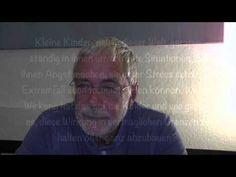 Wenn Kinder zu Objekten werden - Interview mit Prof. Dr. Gerald Hüther