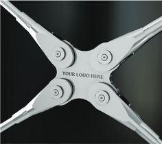 Find out all of the information about the Macalloy product: tensile structure connector CROSS BRACING AND CONNECTION SOLUTIONS. Membrane Structure, Wood Structure, Car Shed, Steel Trusses, Tensile Structures, Parametric Design, Civil Engineering, Architecture Details, Canopy