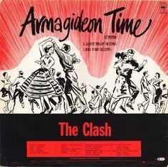 The CLASH London Calling And Armagideon Time2.jpg (426×425)