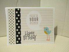 Happy+Birthday - Scrapbook.com