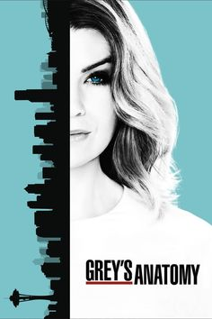 'Grey's Anatomy' Season 13 is looking like 'Mer and the City.' The season premieres September 22 on ABC, and TVLine just shared the official poster, which offers a new look for Meredith Grey (Ellen Pompeo). Best Tv Shows, Favorite Tv Shows, Movies And Tv Shows, Grays Anatomy Tv, Greys Anatomy Memes, Greys Anatomy Online, Orphan Black, Grey's Anatomy Season 13, Preston