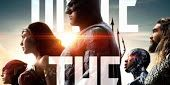 Box Office Update: 'Justice League' Has Strong Worldwide Debut with $281 Million