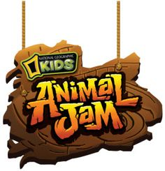 animal jam   For The Lastest Games At The Best Prices Try Here  multicitygames.com