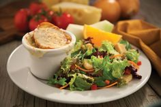 Mimi's Cafe® Launches New All-You-Can-Eat Lunch Special