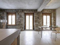 Gus Wüstemann_Architecture (5)