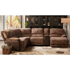 71 best reclining sectional sofa s images sectional sofa with rh pinterest com