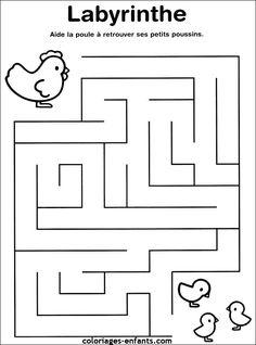(2015-12) Høne, mellem