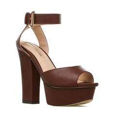 Jenna - ShoeDazzle