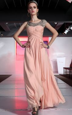 #evening gown, #evening gown, #evening gown, #evening gown, #evening gown,