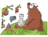 http://www.wayfair.com/ADZif-Ludo-Animals-Listen-to-a-Story-Wall-Decal-L5304-ZIF1281.html
