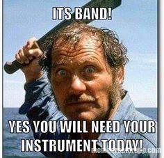 298 Best Band Director Memes Images Band Director Band Memes Jokes