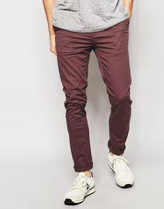 2dd1dcb19ae3 53 besten Meine Klamotten   Schuhe Bilder auf Pinterest   Asos uk ...