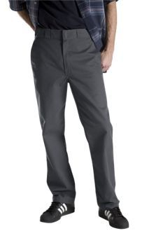Multi-Use Pocket Work Pant | Men's Pants | Dickies.com