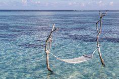 Gili Lankanfushi - Barefoot paradise in the Maldives Gili Lankanfushi, 5 Star Resorts, Maldives, Barefoot, Paradise, Water, Outdoor Decor, Travel, The Maldives