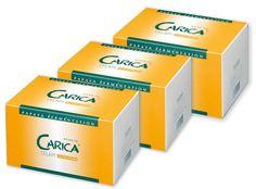 カリカセラピPS501 (3g×100包入り)3個セット
