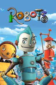 The Robot Movie Full. In a robot world, a young idealistic inventor travels to the big city to join his inspiration's company, only to find himself opposing its sinister new management. Cartoon Movies, Hd Movies, Movies To Watch, Movies Online, Movies And Tv Shows, Movie Film, Movies Free, Kids Movies 2000, Pixar Movies