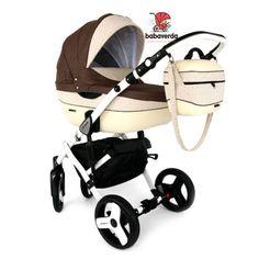 Kunert Lavado 3:1 Lava, Ball Dresses, Baby Strollers, Children, Strollers, Baby Prams, Young Children, Gala Dresses, Boys