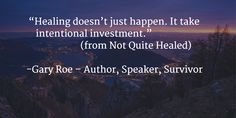 Invest In Healing Its Worth It Groemyshopify Childhood ContentSocialMediumPinterestProductsTruths