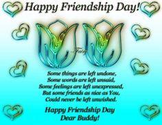 True Friendship Quotes, Friendship Poems