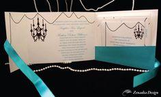 Page not found - Zenadia Design Pocket Invitation, Invite, Lace Invitations, Whats New, Mj, Vows, Wedding Ideas, Culture, Invitations