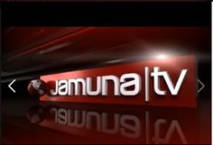 Jamuna Television – Jamuna Tv Bangladesh Colours Live Tv, Watch Live Cricket Streaming, Tv Live Online, Online Tv Channels, Multimedia, Bangle, Bracelet, Bracelets