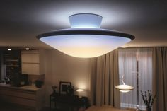 Plafoniera A Led Beign Philips Hue : 53 best products מוצרים images on pinterest hue smart home and