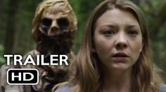 Pin for Later: 17 True Stories Becoming Movies in 2016 The Forest