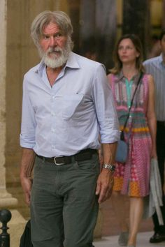 60 year old fashion model philippe dumas from paris