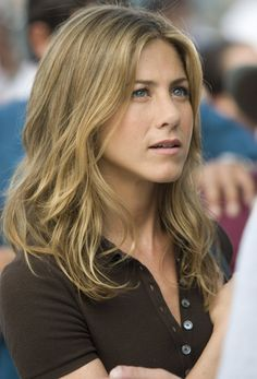 jennifer aniston break-up movie cover - Google Search