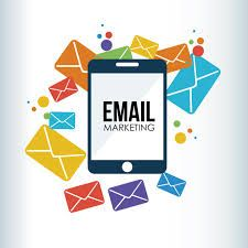 An efficient approach to accomplish specific interface is through E-mail showcasing. Almost everyone, nowadays, owns an e-mail address. The marketing services of E-mail are one of the significant portions of our lives. An expert in the area of Internet Marketing is Cody Emsky.